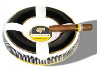 Ascher Cohiba Luxury