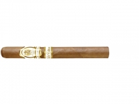 Brun del R� Premium - Churchill Limited Edition