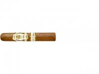 Brun del R� Premium - Robusto Limited Edition