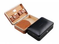 Cohiba Zigarren-Box Business Style I