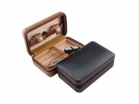 Cohiba Zigarren-Box Business Style II
