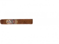 Gurkha 125th Anniversary - Robusto