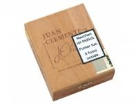 Juan Clemente - Especiales No. 2