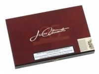 Juan Clemente - Aniversario