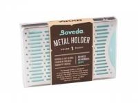 Xikar Metall-Halterung made by Boveda