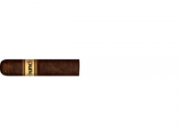 Bunch - Short Robusto
