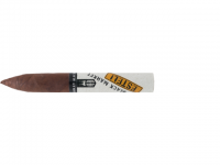 Black Market Esteli - Torpedo