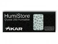 Xikar HumiStore Crystal Befeuchter 250