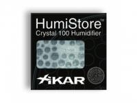 Xikar HumiStore Crystal Befeuchter 100