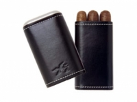Xikar Zigarrenetui aus Leder