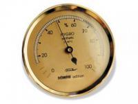 Adorini Hygrometer analog