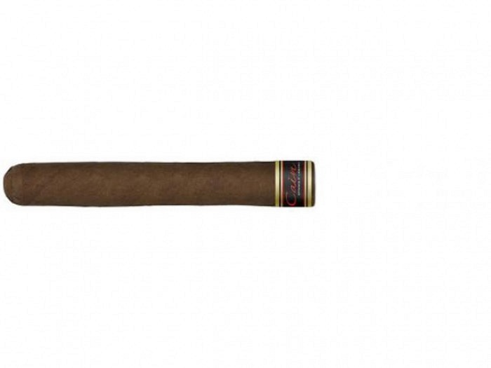 Cain Sun Grown � Robusto 550