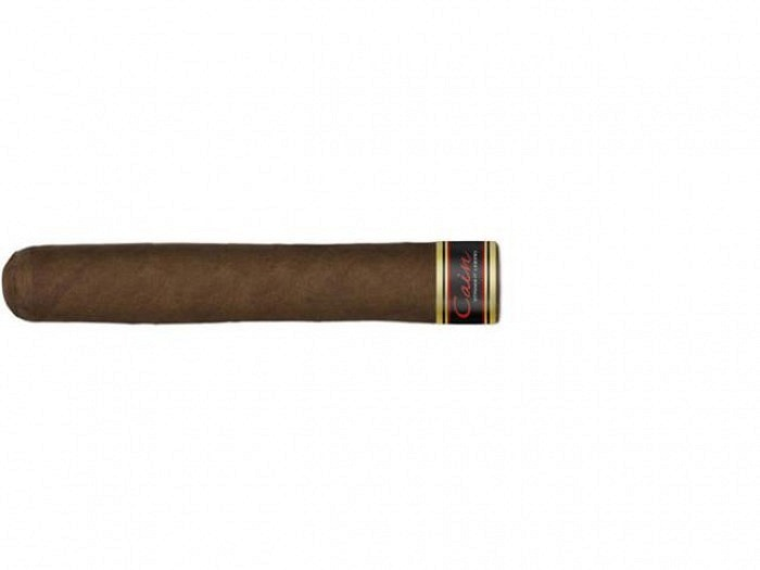 Cain Sun Grown � Double Toro 660