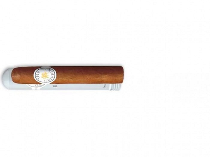 Griffin's Classic - Robusto Tubos