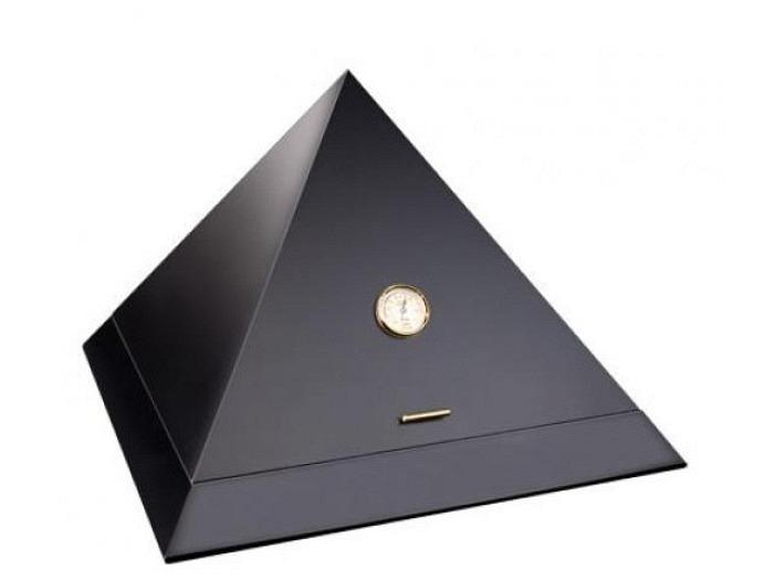 Piramid Deluxe