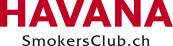 havanasmokersclub.ch